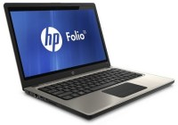 HP Folio 13 Business Ultrabook 2