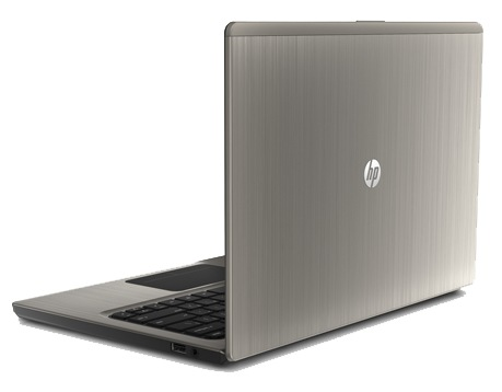 HP Folio 13 Business Ultrabook 2