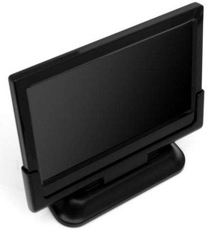 MIMO Magic Touch USB Capacitive Touchscreen 2