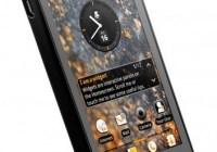 Orange San Francisco 2 ZTE Crescent Budget Android Phone