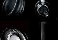 Philips Fidelio L1 High-end Headphones details