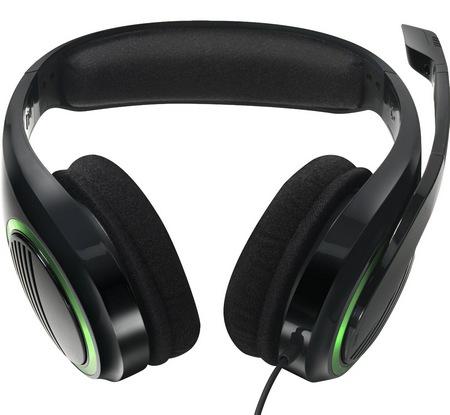 Sennheiser X320 Headset for XBox 360
