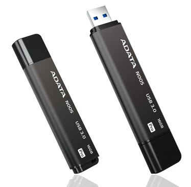 A-DATA N005 Pro USB 3.0 Flash Drive