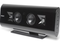 Klipsch Gallery G-17 Air AirPlay Speaker 1