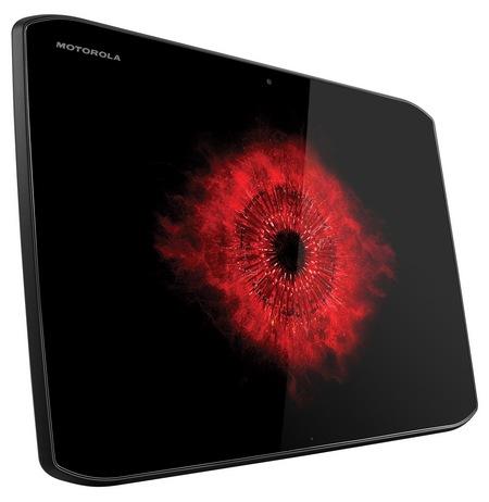 Verizon Motorola DROID XYBOARD 10.1 Android Honeycomb tablet