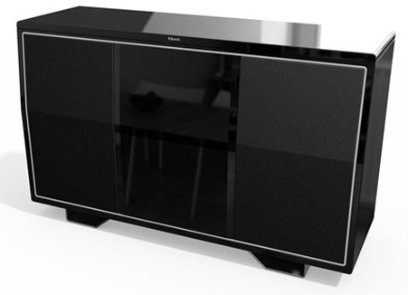 Klipsch Console AirPlay Speaker System
