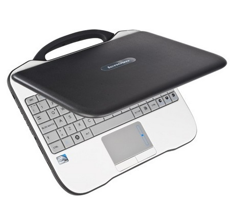 Lenovo Classmate+ 2012 notebook and convertible