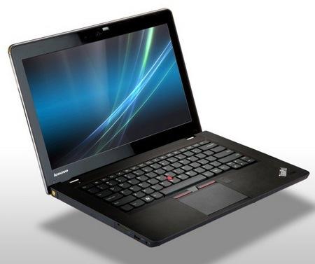 Lenovo ThinkPad Edge S430 Notebook with Thunderbolt 2