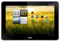 Acer Iconia Tab A200 gets Android 4.0 Ice Cream Sandwich