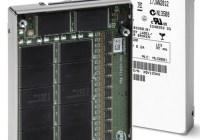 Hitachi Ultrastar SSD400S.B 25nm SLC Enterprise-class SSD