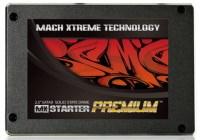 Mach Xtreme MX-STARTER PREMIUM 2.5-inch SSD 1