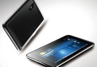 zte T98 Quad-core Android ICS Tablet