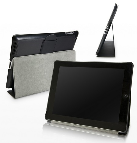 BoxWave Nuovo Case for the new iPad 3rd Gen