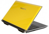Gigabyte P2542G Gaming Notebook with Quad-core Core i7