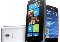 Nokia Lumia 610 Affordable Windows Phone