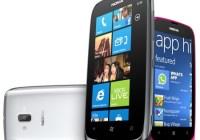 Nokia Lumia 610 Affordable Windows Phone