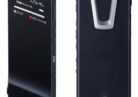 Sony ICD-TX50 Slim Digital Voice Recorder 1