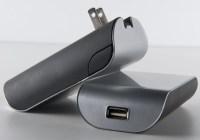 ZAGG ZAGGsparq 1220 Portable Battery