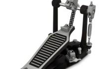 Alesis Pro X Kick Professional Bass Drum Pedal