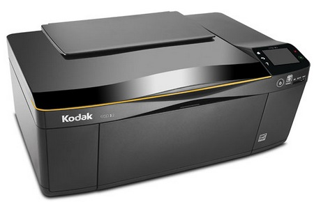 Kodak ESP 3.2 WiFi All-in-One Printer 1