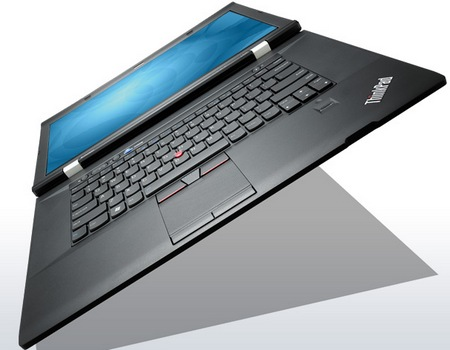 Lenovo ThinkPad L530 Ivy Bridge 3rd gen core i5 notebook