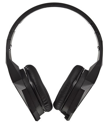 Monster Diesel VEKTR Headphones 1