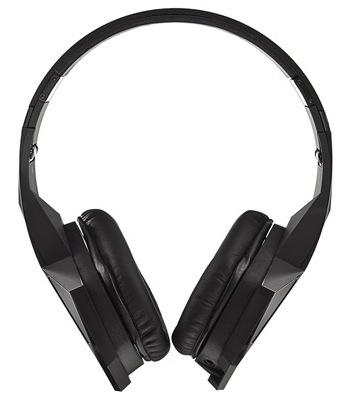 Monster Diesel VEKTR Headphones 1