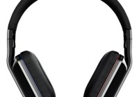 Monster Inspiration active noise-cencelling headphones