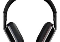 Monster Inspiration active noise-cencelling headphones