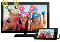 eMatic eGlide XL Pro 2 10-inch Android 4.0 Tablet hdmi