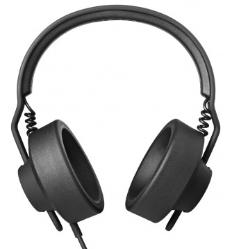 AiAiAi TMA-1 Studio Headphones 2
