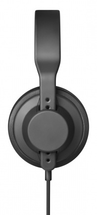 AiAiAi TMA-1 Studio Headphones side
