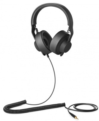 AiAiAi TMA-1 Studio Headphones with cable