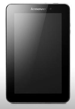 Lenovo LePad A2107 Dual-SIM Android Tablet 1