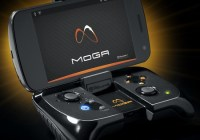 PowerA MOGA Mobile Gaming Controller
