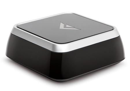 VIZIO Co-Star Google TV Stream Player
