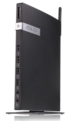Asus EeeBox PC EB1030 Nettop