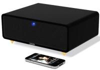 Croon Audio The Original Bluetooth Speaker System