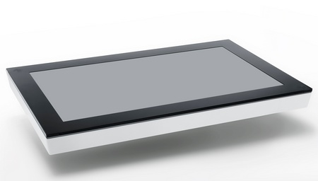 FlatFrog Multitouch 3200 High-end Multitouch Screen 2