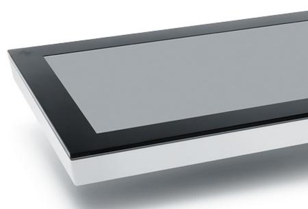 FlatFrog Multitouch 3200 High-end Multitouch Screen