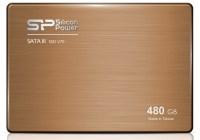 Silicon Power Velox V70 SATA III SSD