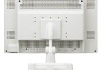 Sony PVM-2551MD Medical-grade OLED Monitor back