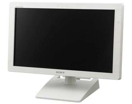 Sony PVM-2551MD Medical-grade OLED Monitor