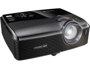 ViewSonic Pro8300 Professional Projector