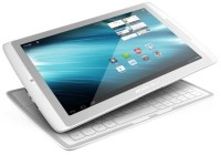 Archos 101 XS Android Tablet with Magnetic Coverboard 1