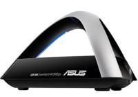Asus USB-N66 Dual-Band N900 USB WiFi Adapter side