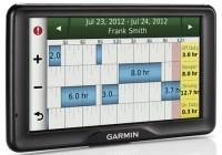 Garmin dezl 760LMT Truck Navigator with 7-inch Touchscreen 1