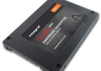 Integral Memory Crypto Series Encrypted SSD is FIPS 197 approved