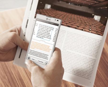 LG Optimus L9 9.1mm Slim Smartphone with 4.7-inch IPS Display qtranslator