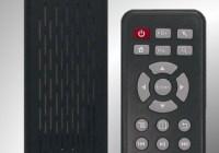 Onkyo NetStick NT-A1 Android HDMI Stick
